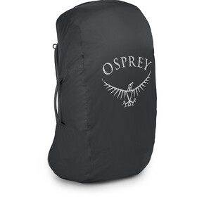 Osprey Farpoint Trek 75 Backpack Men petrol blue